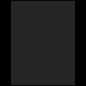 Logo ZanellaZine
