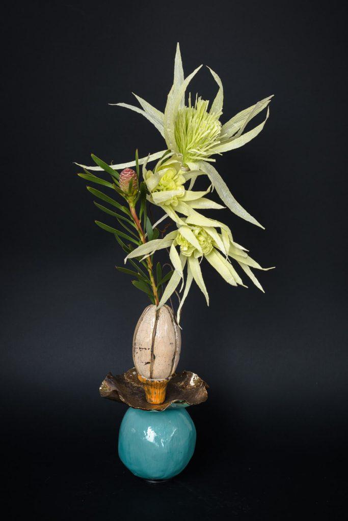 Bloomen  #2