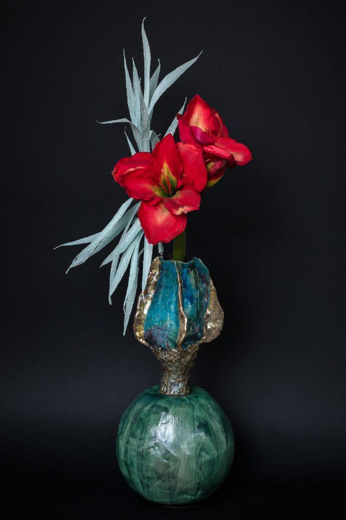 Bloomen #6 - Zanellazine