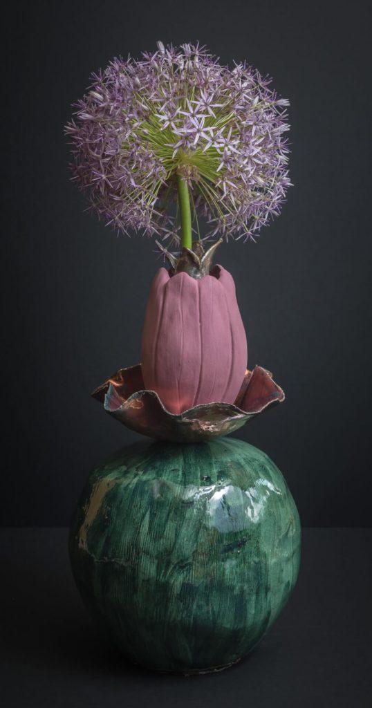 Bloomen #7- Zanellazine