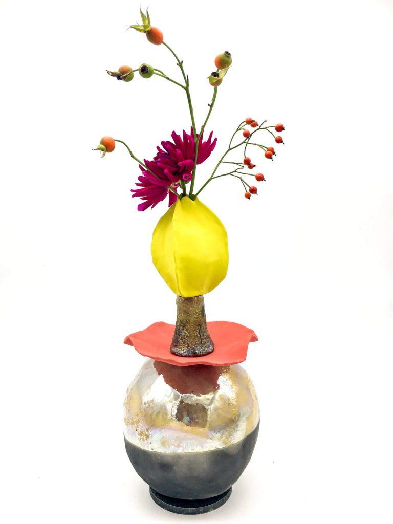 Bloomen #13- Zanellazine