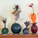 Bloomen #14_2 - Zanellazine