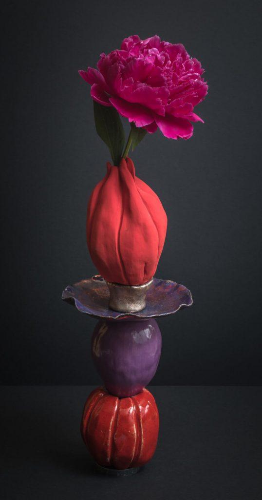Bloomen  #6