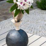 Bloomen #7_3 - Zanellazine