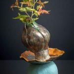 Bloomen #9_3 - Zanellazine