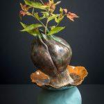 Bloomen #9_4 - Zanellazine