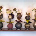 Bloomen #15_2 - Zanellazine