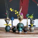 Bloomen #15_3 - Zanellazine