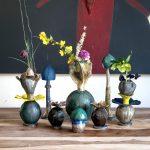 Bloomen #25_2 - Zanellazine