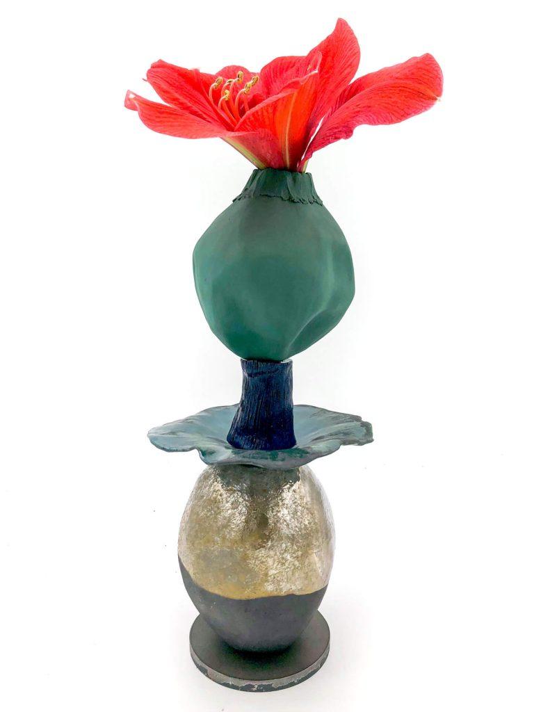 Bloomen #256- Zanellazine
