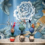 Bloomen #26_2 - Zanellazine