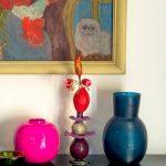 Bloomen #29_2 - Zanellazine
