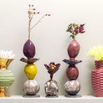 Bloomen #30_2 - Zanellazine