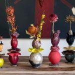 Bloomen #34_2 - Zanellazine