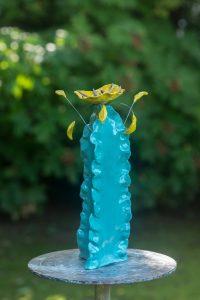 CeramiCactus Cactus #6