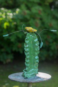 CeramiCactus Cactus #7