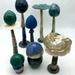 Funghi 6_2 - Zanellazine